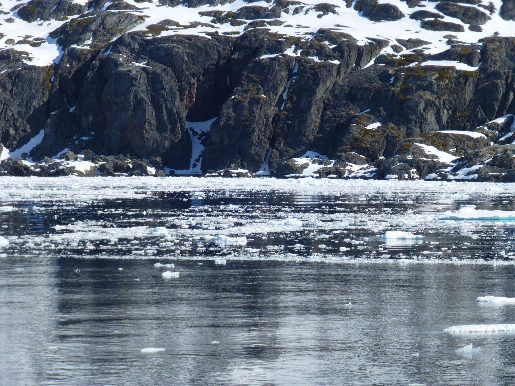 שיט לאנטארקטיקה - גולדן טורס המומחים לשייט לאנטארקטיקה