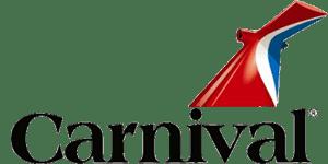 קרניבל קרוז | Carnival Cruise