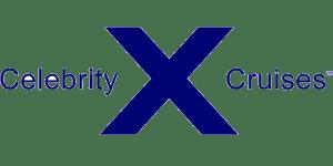 סלבריטי קרוזס | celebrity cruises