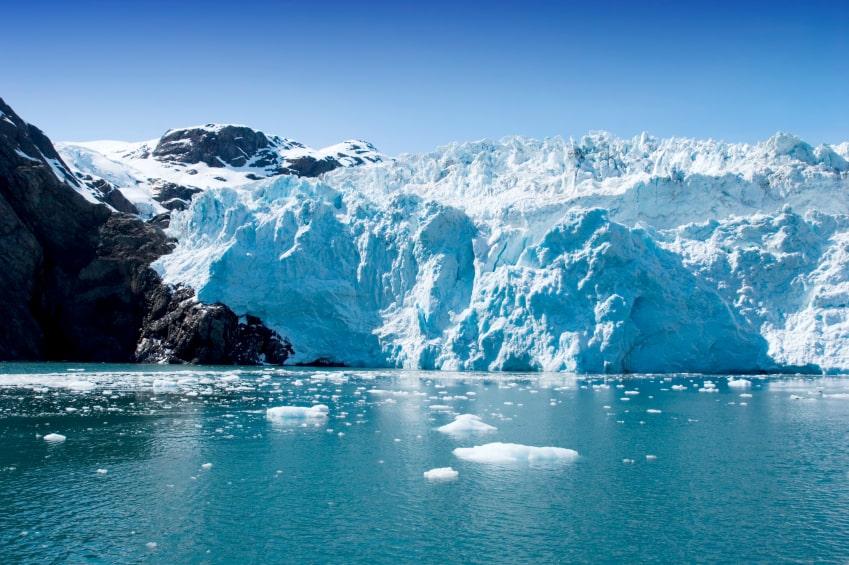 שייט לאנטארקטיקה 11 יום