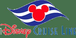 דיסני קרוז | Disney cruise