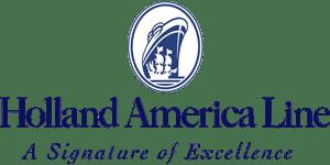 אוניות הולנד אמריקה קרוז ליין | Holland America line cruises