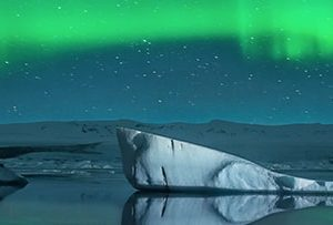 שייט לאיסלנד | קרוז לאיסלנד