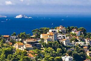 שייט מרומא בים התיכון