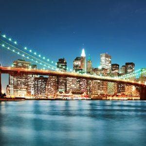 שייט מניו יורק לבהאמס | קרוז לבהאמס | Norwegian